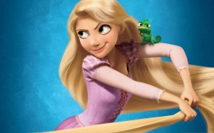 2010-Tangled-Rapunzel